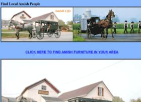 local-amishpeople.com