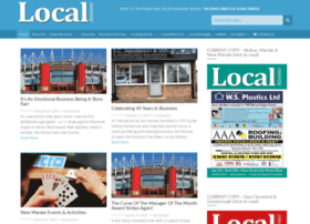 local-answer.co.uk