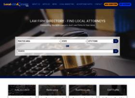 local-attorneys.com