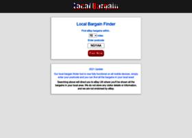 local-bargain.co.uk