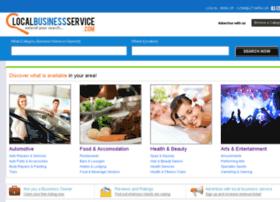 local-business-service.com