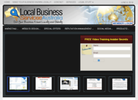 local-businessservices.com