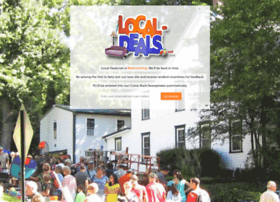local-deals.net