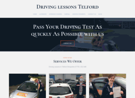 local-driving-lessons.me.uk
