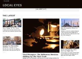 local-eyes.com.au