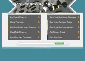local-financing.com