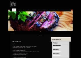 local-grill.co.za