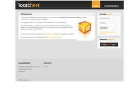 local-host.de