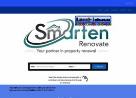 local-info.co.za