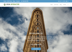 local-interactive.com