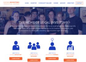 local-investing.com