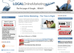 local-online-marketing-advisor.com