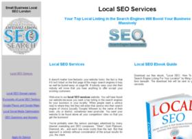 local-seoservices.com