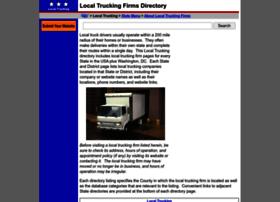 local-trucking.regionaldirectory.us