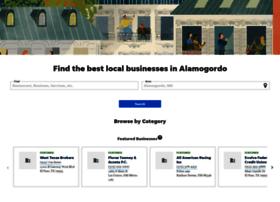 local.alamogordonews.com