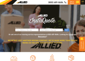 local.allied.com