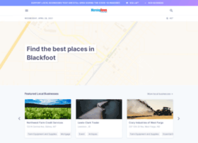 local.am-news.com