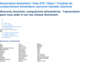 local.anorexie-et-boulimie.fr