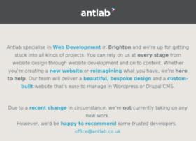 local.antlab.co.uk
