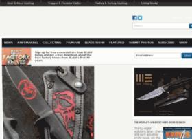 local.blademag.com