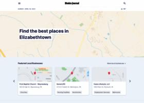 local.bladenjournal.com