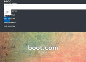 local.boot.com
