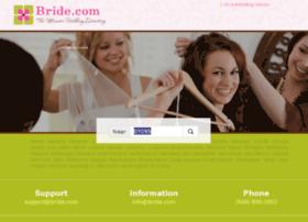 local.bride.com