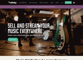 local.cdbaby.com