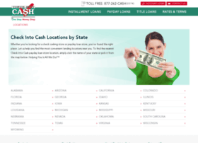 local.checkintocash.com