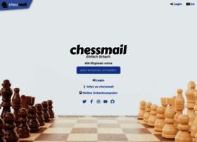 local.chessmail.de