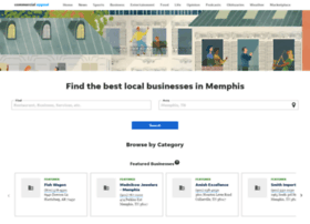 local.commercialappeal.com