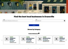 local.courierpress.com