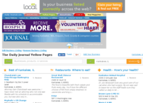 local.daily-journal.com