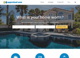 local.eppraisal.com