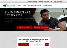 local.firestonecompleteautocare.com