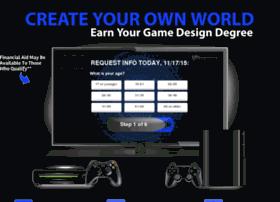 local.game-designschool.com