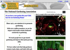 local.garden.org