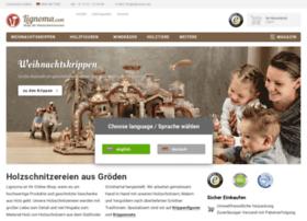 local.holzschnitzereien-welt.de