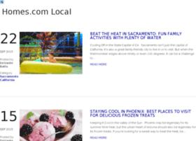 local.homes.com
