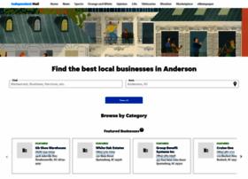 local.independentmail.com