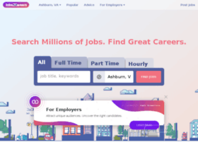 local.jobs2careers.com