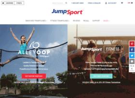local.jumpsport.com