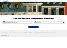 local.kitsapsun.com