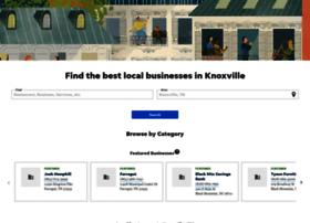 local.knoxnews.com
