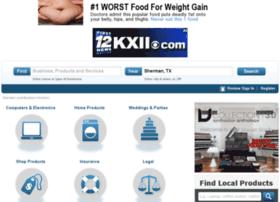 local.kxii.com