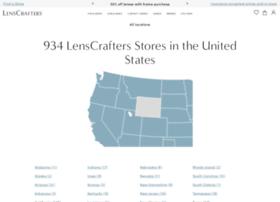 local.lenscrafters.com