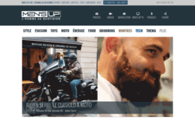 local.mensup.fr
