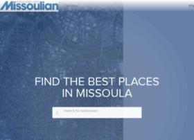 local.missoulian.com
