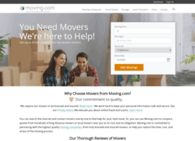 local.moving.com