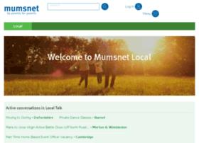local.mumsnet.com